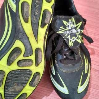 Sepatu Bola Anak Murah