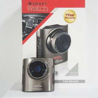 Camera Car Black Box