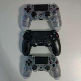 Cheap PS4 Controller!