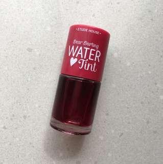 Etude House Dear Darling Water Tint no02