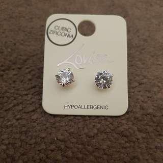 Lovisa earings