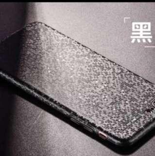 Iphone 8plus 保護套(兩個)