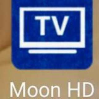 < 1 Month PROMO > MOON TV / HAO HDTV SUBSCRIPTION PACKAGES