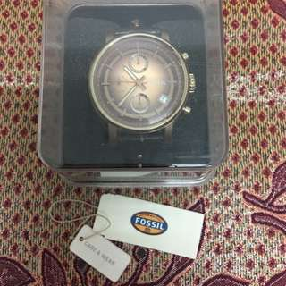 Fossil Women's Watch Original