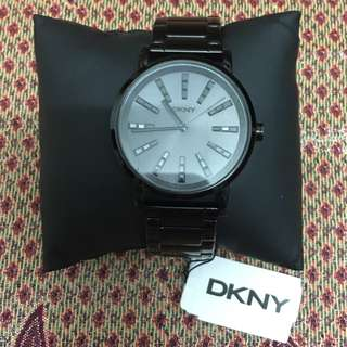 DKNY Women's Watch Original