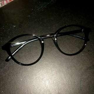 眼鏡框 glasses