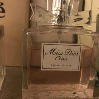 TESTER PERFUMES: take all or per piece. KINDLY READ THE DESCRIPTION