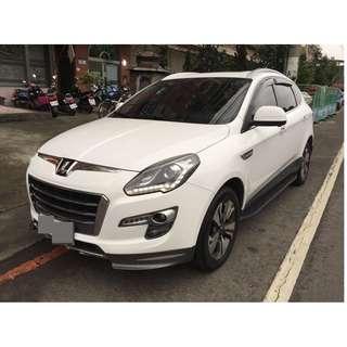 3500交車 旗艦型 新車113 超值特價