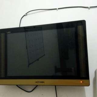Tv LED aoyama