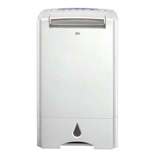 【3M】淨呼吸空氣清淨除濕機/空氣清淨機 RDH-Z80TW (台灣製)