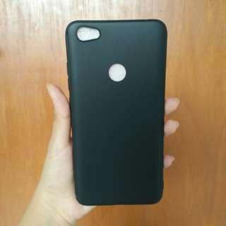 Soft Case HP Xiaomi Redmi Note 5a