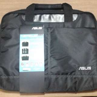 Brand New ASUS notebook bag