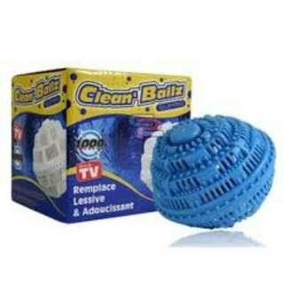 detergen pencuci
