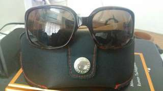Original ESPRIT Sunglasses