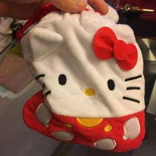 Kitty食品包