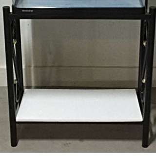 2FT Tier Stand Reserve
