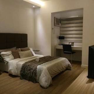 Condo In Quezon City 6k Monthly Why Rent if you can Own a unit