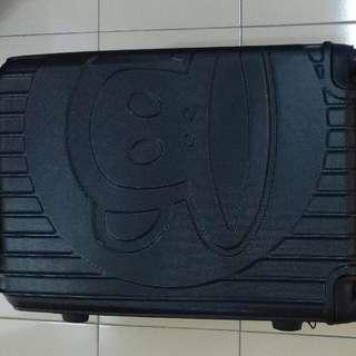luggage bag combo