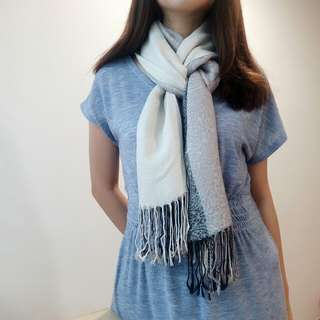 Cashmere / Scarf