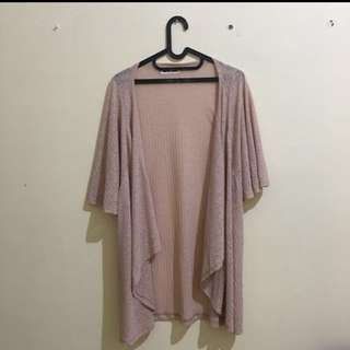 Owl Outer
