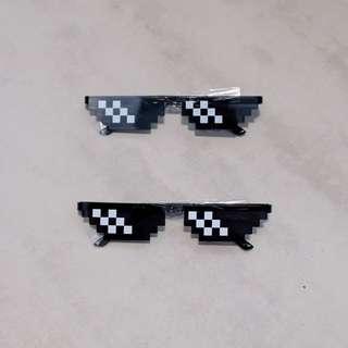 THUG Glasses