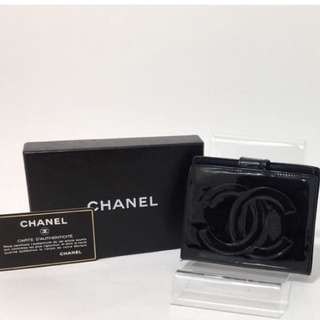 Chanel Wallet Classic Vintage 款😍