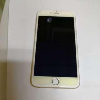I phone 6plus 64G