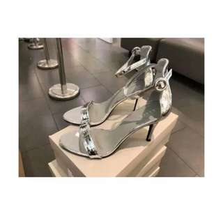 High heels Vincci