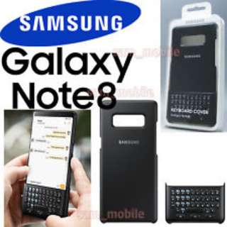 buy all samsung phones and note
