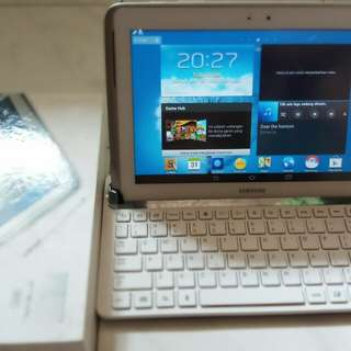Samsung Galaxy Note 10.1 16 GB (GT-N8000)