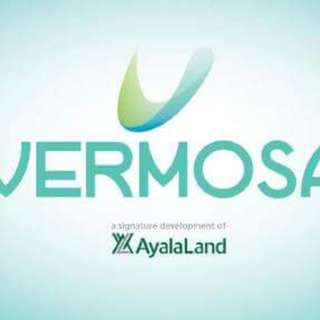 Avida Land at Vermosa