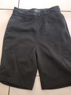 Jordan 短褲