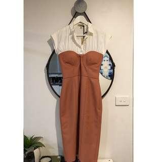 whyred Dress BNWT