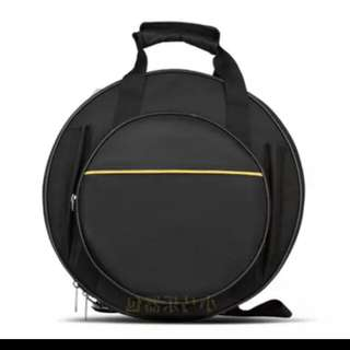 brand new drum thick padded bag