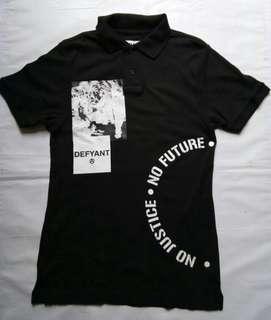 Kaus DEFYANT