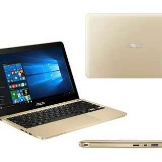 Laptop Asus X441UR Gen8