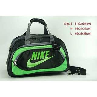 Gym or Travelling Bag