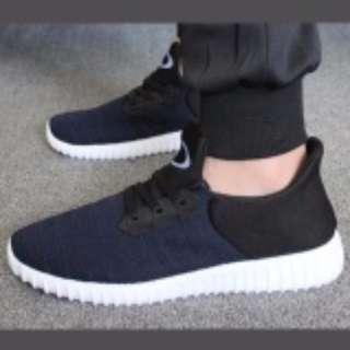 Sepatu Sneakers Pria Import - kode 171