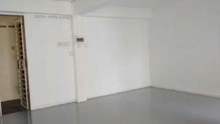 Cheap new renovated 1 bedroom studio hdb