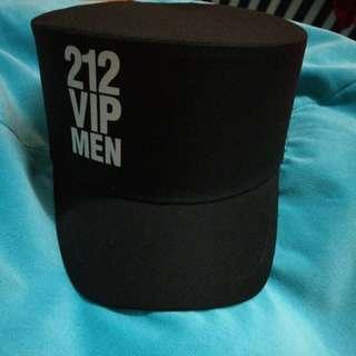 212 VIP Cap