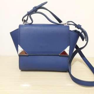 Something Borrowed Sling Bag