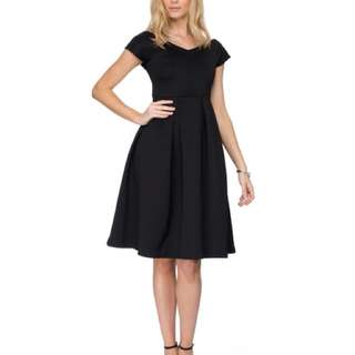 XS Zalora dress - Brand new