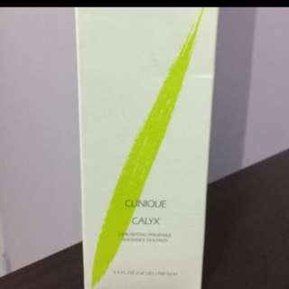 Clinique Calyx Perfume (100ml)