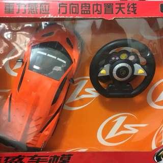 🚚 模型遙控汽車(全新)