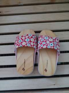 babies slippers