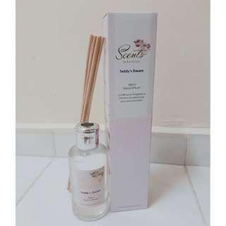 Air Diffuser (perfume)