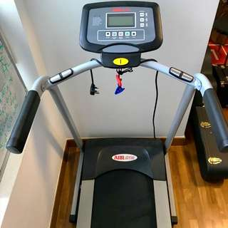 Fire Sale! Aibi Treadmill For Sale ! AB-T090