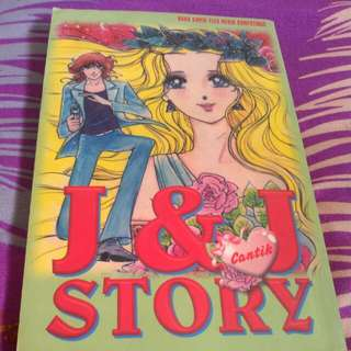 J&J Story