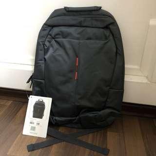 Brand new Lenovo notebook Backpack