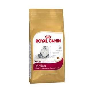 ROYAL CANIN- Persian Adult (4kg)